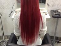 saçları koruma yolları