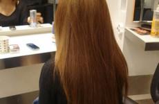 Yaz Sezonunda Saç Nasıl Korunur?