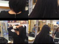 Online peruk saç ve aksesuar