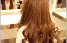 virgin saç