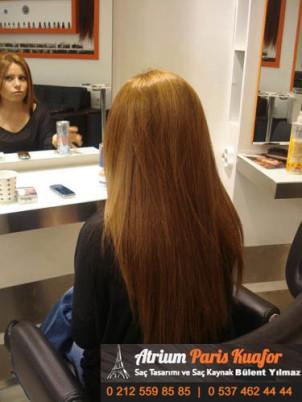 Uygun Saç Kaynak Fiyatları